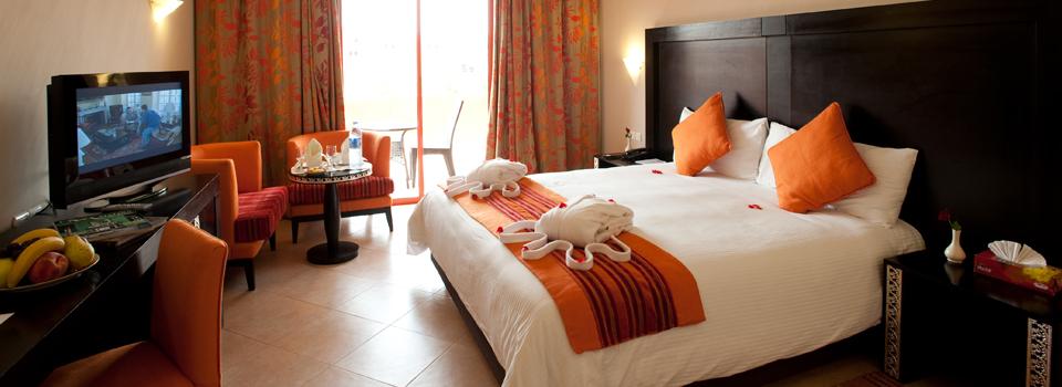 Avito Chambre A Coucher Rabat
